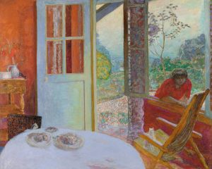 Bonnard-dining-room-country-minneapolis-institute-art