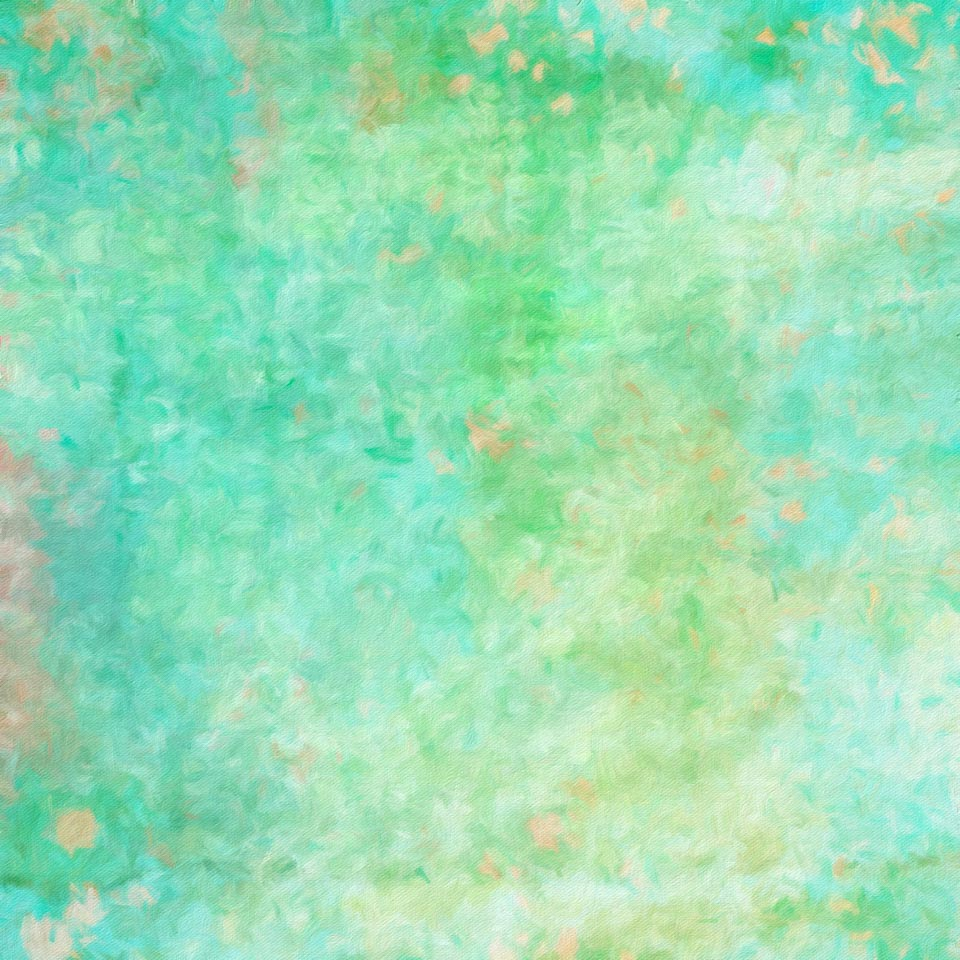 Textures FREE with Special Online Workshops