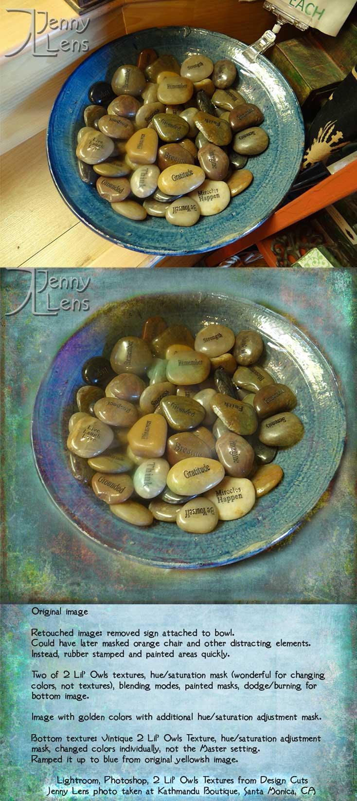 gratitude-bowl-images